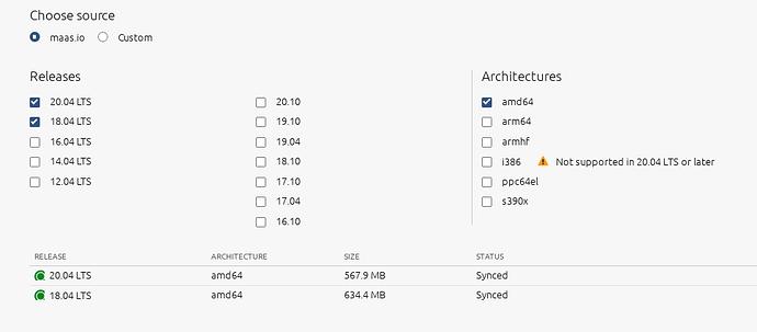 Screenshot%20from%202020-09-09%2000-17-14