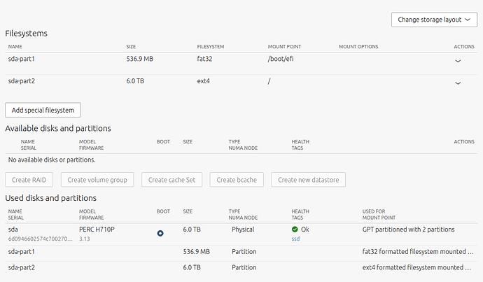 Screenshot%20from%202020-10-06%2022-24-55