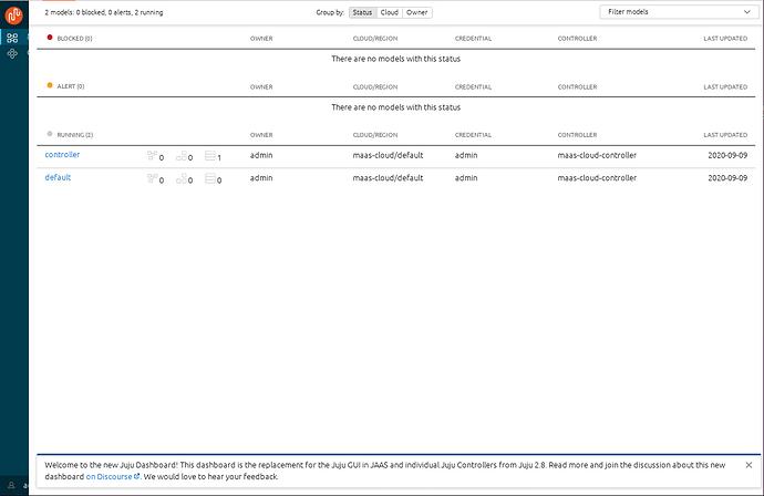 Screenshot%20from%202020-09-09%2023-21-26
