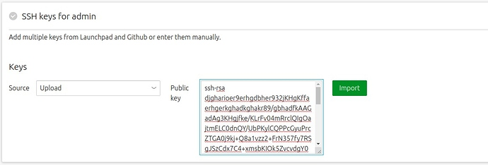 pasting-ssh-keys